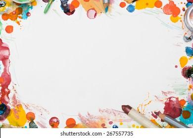 Boyama Sayfaları Images Stock Photos Vectors Shutterstock