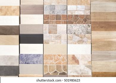 Ceramic Tile Samples Images Stock Photos Vectors Shutterstock