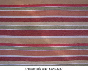 Various color scheme.