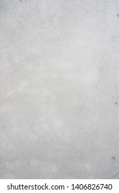 Various high-resolution background textures, Cement & marble pattern