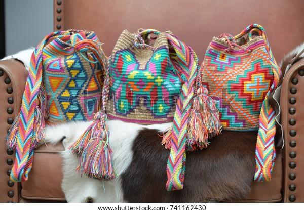 Amazon.com : Cheengoo Organic Crocheted Elephant Ring Rattle : Baby | 421x600