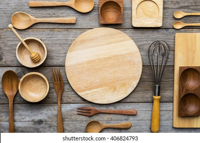 Kitchen Thing Images Stock Photos Vectors Shutterstock