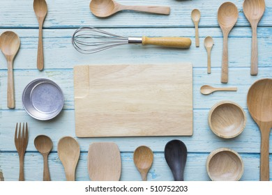 Cooking Thing High Res Stock Images Shutterstock