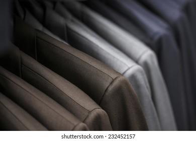 Various Men Fashion Jackets at Men Fashion Store