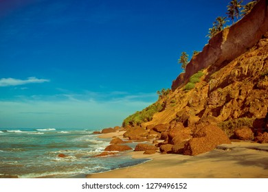 India Coastline Images, Stock Photos & Vectors   Shutterstock