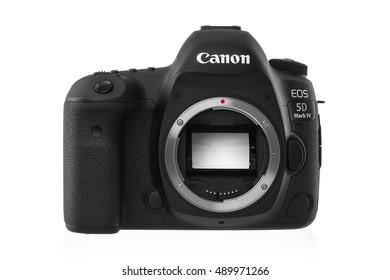 Imágenes, fotos de stock y vectores sobre Mark 4 | Shutterstock
