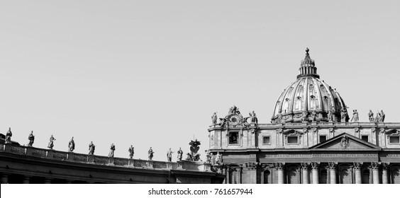 Vatican City - Europe