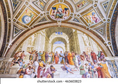 Renaissance Painting Images Stock Photos Vectors