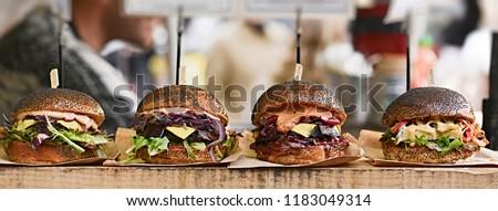 vegan-burger-street-market-450w-11830493