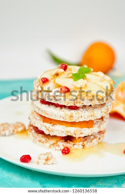 Phenomenal Vegan Diet Organic Natural Birthday Cake Stock Photo Edit Now Personalised Birthday Cards Akebfashionlily Jamesorg