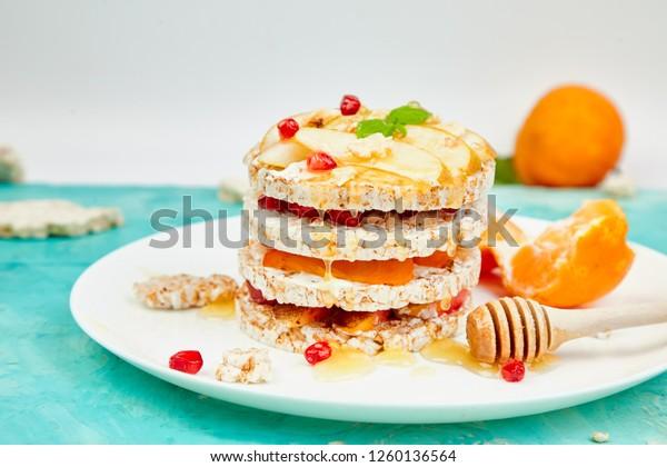 Fabulous Vegan Diet Organic Natural Birthday Cake Stock Photo Edit Now Personalised Birthday Cards Akebfashionlily Jamesorg