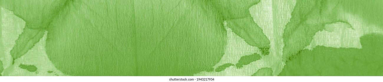 Vegan Pattern. White Craft Apparel. Emerald