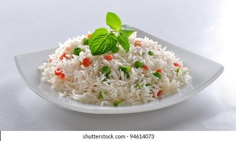 Vege Rice im-4
