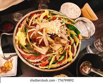 vegetable Milnyuyu Naver