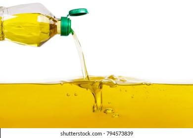 443.503 hình ảnh về các loại dầu thực vật phổ biến nhất năm 2018