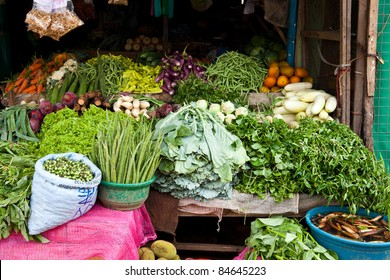 vegetable shop in sri lanka