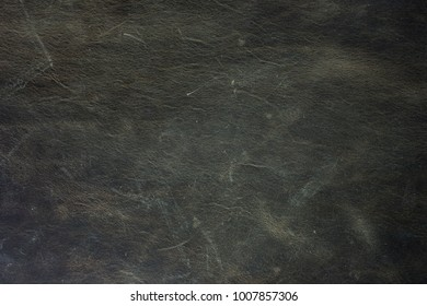 vegetable tanned leather in high resolution