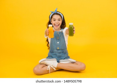 Vegetarian smoothie drink. Learn meditating techniques. Stay positive and optimistic. Healthy way of life. Yoga training. KId girl sit meditate. Meditating practice. Good vibes. Peaceful meditating.