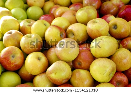vegies store stock photo edit now 1134121310 shutterstock