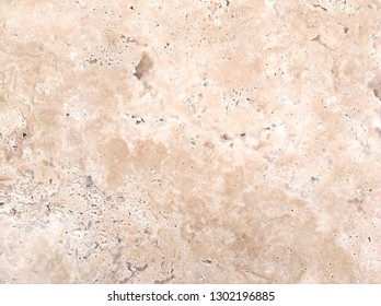 Vein Cut Travertine Tiles, Corinth Tumbled honed Travertine marble Tile