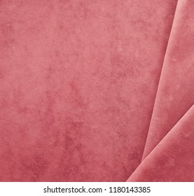 velvet background, texture, pastel pink colors, expensive luxury, fabric, material, needlework, sewing, wallpaper, cloth