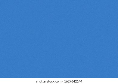 Velvet Paper Texture. Abstract Blue Background