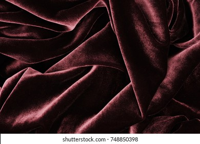 velvet texture, background, burgundy color, expensive luxury,  fabric, material, needlework, sewing, wallpaper, cloth