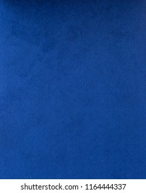 Velvet with texture fabric of color can use for funds design and designs