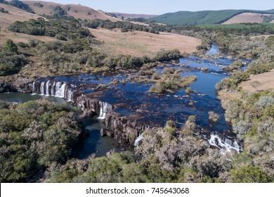 Jaquirana Rio Grande do Sul fonte: image.shutterstock.com
