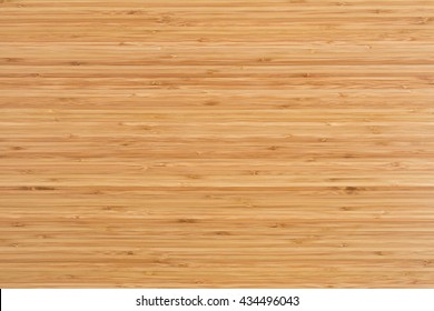 Veneer of bamboo
