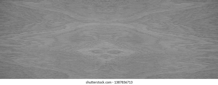 Grey Veneer Stock Photos Images Photography Shutterstock