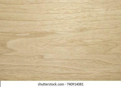 Veneer made from American walnut wood. Backdrop or background wooden.
