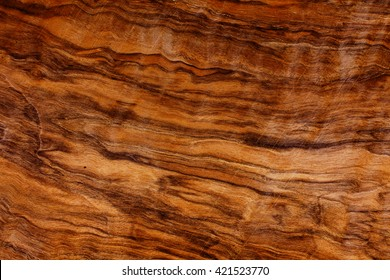 Veneer Wood Material Exotic