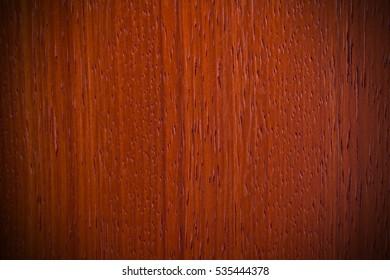 Veneer wood texture  - Shutterstock ID 535444378