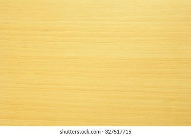 veneer wood texture for background