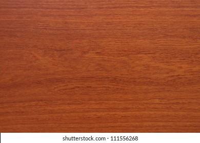 Veneer wood texture for interior