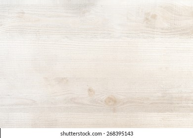 Veneer wooden texture background