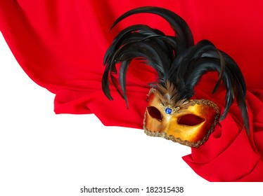 masquerade mask template stock photos images photography