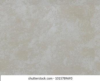 venetian plaster background texture. Traditional venetian plaster stone texture surface grain pattern.
