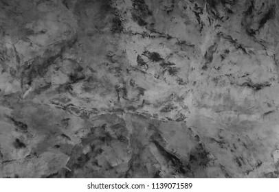 Venetian plaster. Texture