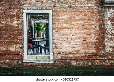 Venice - Shutterstock ID 510321757