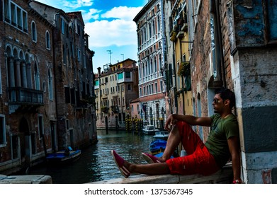 Venice Wallpaper Stock Photos Images Photography