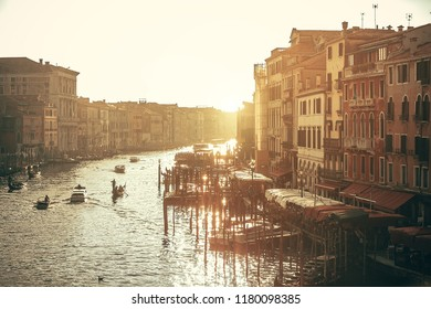 Venice is a city in northeastern Italy and the capital of the Veneto region