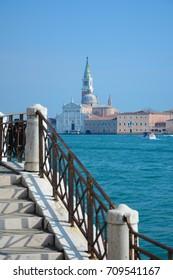 Venice, Italy,