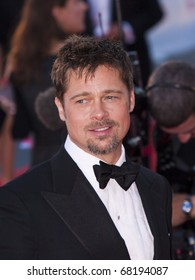 efd57bd2dfe Brad Pitt Film Images