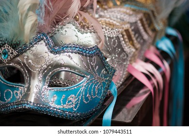 venice mask italy canival
