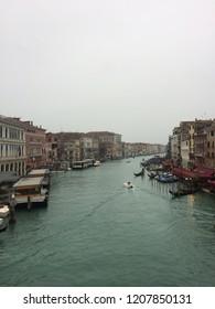 Venice - Venezia Italy
