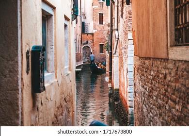 Venice Venezia Italy Italia Romantic