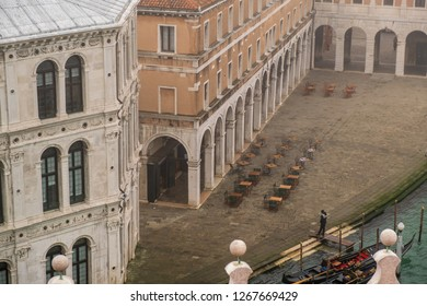 Ristorante Venezia Images Stock Photos Vectors Shutterstock