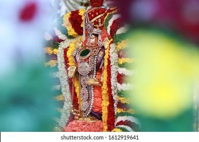 Venkateswara Swamy, Lord Venkat, Tirumala God,